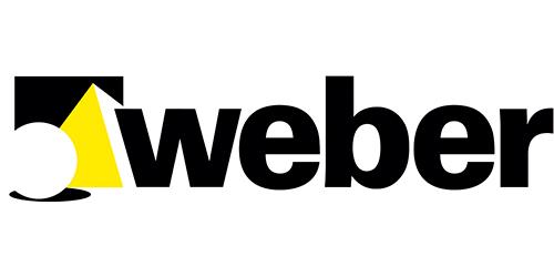 Výsledek obrázku pro weberlogo